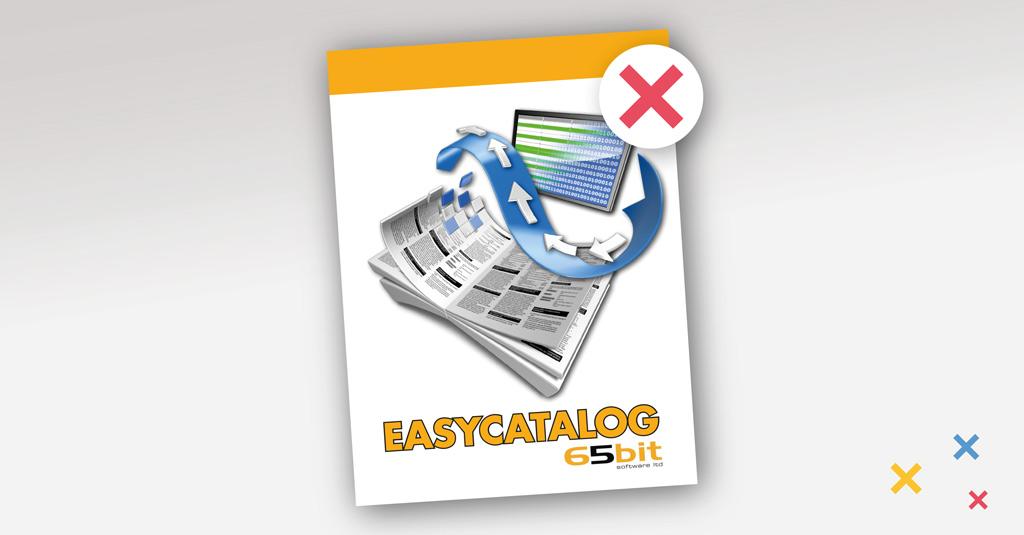 EasyCatalog Lyon Rhône-Alpes, mise en page automatisée pour les pros de la communication et du marketing
