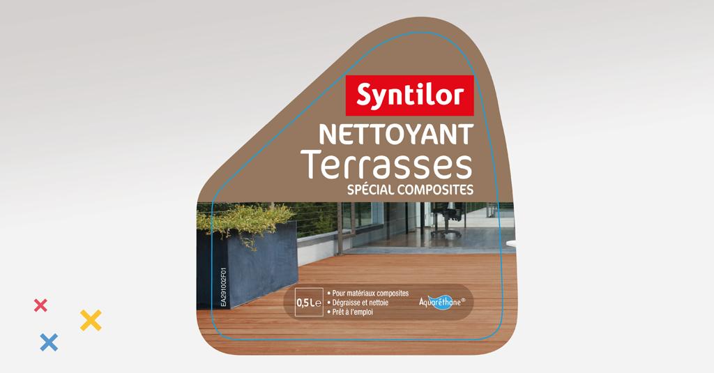 Exécution de packaging, PLV, stand et signalétique à Lyon